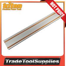 Triton Tools Saw Track 1500mm Guide Rail TTS T1500