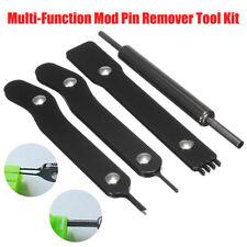 PC ATX PSU PCI Power Cable Connector Molex Pin Removal Remover Modding Tool Kit