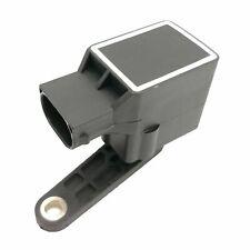 Suspension Height Level Sensor for Mercedes W220 W211 ML350 S550 S430 0105427717