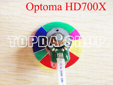 1pc Original Optoma HD700X rojection color wheel#SS