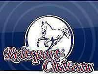 Reitsport_Chateau_Oelixdorf