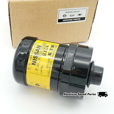 NEW OEM Nissan ETS Attessa Acculumator for R32 R33 GTR GTS-4 41630-20U00