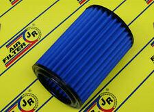 2 Filtres de remplacement JR Audi A6 II 2.0 TDI (4F) BNA/BRF 07/04-> 136/163cv