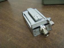 Hp 54002A Probe Pod