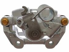 Raybestos H15303 Professional Grade Disc Brake Caliper Bolt