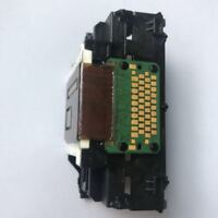 for Canon  Genuine Printhead QY6-0089 for TS5020 / TS6020 TS5050 / TS6050 TS5060