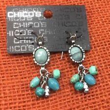 Chico's Fashion Jewelry for sale | eBay