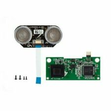 Parrot AR Drone 2.0 Navigation card board (No screws)