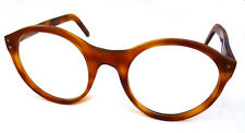 CUTLER & GROSS SPECTACLES, VINTAGE