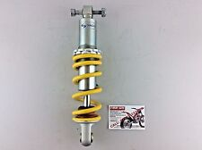 GAS GAS TXT ROOKIE 80 TRIALS  SACHS REAR SHOCK