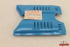 NOS 79-81 HONDA NA50 EXPRESS II FRAME COVER PLASTIC TRIM