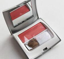 JAFRA Teint-Make-up-Produkte als Kompaktpuder für den Gesichts