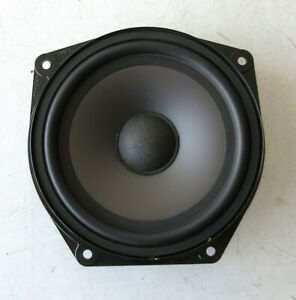 Genuine Used MINI Harman Kardon Front Door Speaker for R50 R52 R53 - 6801096