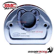 Filtri BMC filtro aria HARLEY DAVIDSON FLSTC HERITAGE SOFTAIL CLASSIC 2007>