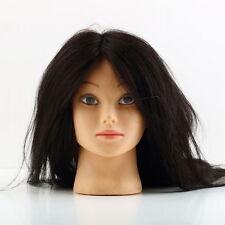 Hair & Make-Up Mannequins