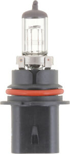 Headlight Bulb-Standard - Single Commercial Pack Philips 9004C1