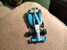 1:64 2015 Tristan Vautier #19 Dallara Honda