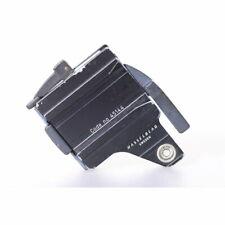 Hasselblad 45144 Stativplatte - Stativschnellkupplung S - Kameraplatte