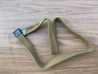 WW2 Canadian Enfield Rifle Sling Savage Square S1942  C/| Marked - Original NOS