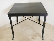 Vintage/Retro Square Kitchen & Dining Tables