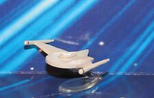 Star Trek Micro Machines Romulan Bird Of Prey War Ship by Galoob 1993 Galoob Toy
