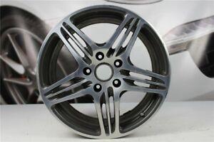 Porsche 911 997 Turbo I Felge Rim 8,5x19 ET56 99736215605