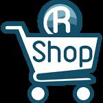 Rutscherlebnis Shop