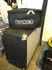 Vox night train 15 mod