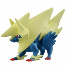 Takara Tomy Official Pokemon X and Y SP-23 Mega Manectric Action Figure 813835