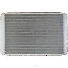 Radiator Spectra 2001-3808
