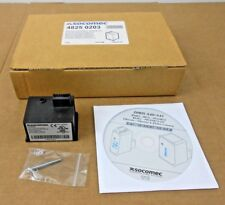 1 Nib Socomec 4825-0203 48250203 Expansion Module Communication Diris A40
