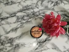 Technic Get Gorgeous Peach Candy Highlighting Powder NEU
