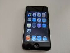 iPod Touch 16 GB A1288 Used Working
