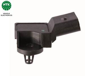 NGK NTK MAP SENSOR [95912] EPBBPT4-V002Z [Manifold Absolute Pressure Sensor]
