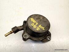Peugeot 307 SW Car Engine Vacuum Pumps for sale   eBay