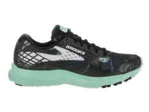 CLEARANCE!! Brooks Launch 3 Womens Running Shoes (B) (071)
