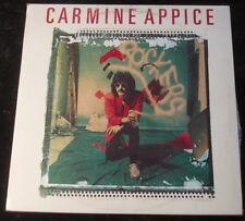 CARMINE APPICE LP