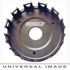 Clutch Basket For 1989 Honda CR125R Offroad Motorcycle Wiseco WPP3025