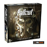 Fallout Board Game - A Post Nuclear Board Game by Fantasy Flight Games FFG-ZX02