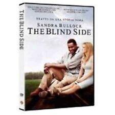 Dvd THE BLIND SIDE - (2009) ** Sandra Bullock **  ......NUOVO