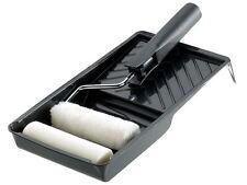 STANLEY strumenti-Mini rullo Emulsione & GLOSS KIT 100mm (4in)