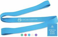Ballet Dance Stretch Band - Stretching Band For Dancers Cheer and Gymnastics