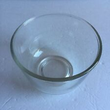 Oster Regency Kitchen Center Glass Mixing Bowl Replacement Small 1.5 qt