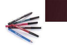 Stargazer Kohl Eye Lip Liner Matita costituiscono # 13 marrone scuro