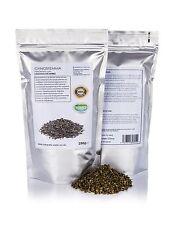 250g Jiaogulan Gynostemma•pentaphyllum•Herbal Tea•100% GMO Free•