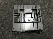 2011 SEAT IBIZA BCM ON BOARD CONTROL UNIT MODULE 7H0937089F 3 DOOR
