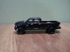 1/64 CUSTOM DODGE CUMMINS TRUCK Farm Toy Ertl DCP #B8