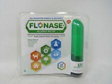 Flonase Allergy Relief 120 Metered Sprays
