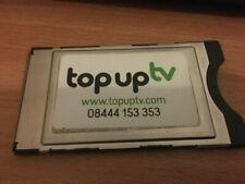 Top Up TV