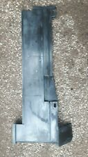 BMW 5 series E34 M50B20 RADIATOR FAN SHROUD COVERING LEFT 17111712493